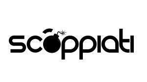 Logo Scoppiati